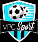 VPC_LOGO_small